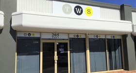 Offices commercial property for lease at 5/205 Alexander Road Belmont WA 6104