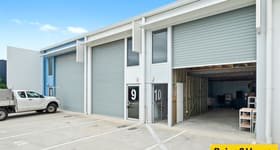 Offices commercial property for lease at 10a/254 South Pine Road Enoggera QLD 4051