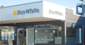 Offices commercial property for lease at 2/181 Bay Terrace Wynnum QLD 4178