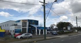 Medical / Consulting commercial property for lease at Shop 4/201 Morayfield Rd Morayfield QLD 4506