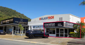 Shop & Retail commercial property for lease at 1/1-3 Industrial Avenue Stratford QLD 4870