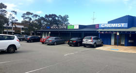 Medical / Consulting commercial property for lease at Unit 1/37 Yirrigan Drive Mirrabooka WA 6061