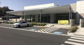 Shop & Retail commercial property for lease at Part 1/28 Simpson Street Beerwah QLD 4519