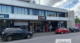 Offices commercial property for lease at 115 Boundary Street West End QLD 4101
