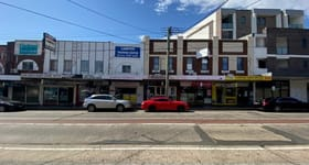 Medical / Consulting commercial property for lease at 311 Beamish Street Campsie NSW 2194