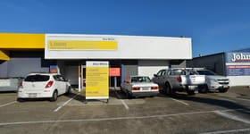 Showrooms / Bulky Goods commercial property for lease at Unit 3/83 Moss Street Slacks Creek QLD 4127