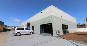 Other commercial property for lease at 1/178-180 Herries Street Toowoomba City QLD 4350