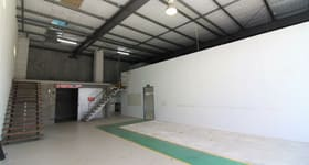 Showrooms / Bulky Goods commercial property for lease at 1/178-180 Herries Street Toowoomba City QLD 4350