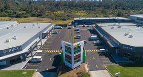 Showrooms / Bulky Goods commercial property for lease at 8B/17 Blaxland Serviceway Campbelltown NSW 2560