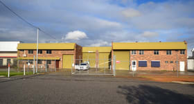 Factory, Warehouse & Industrial commercial property for lease at 6 McDermott Street Welshpool WA 6106