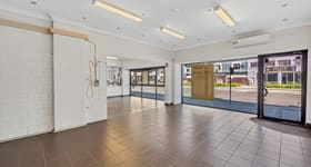 Shop & Retail commercial property for lease at 148-152 Anzac Parade Kensington NSW 2033