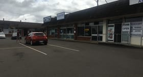 Offices commercial property for lease at Shop 1/19 Electra Street Bundaberg Central QLD 4670