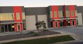 Showrooms / Bulky Goods commercial property for lease at 27 Eucumbene Drive Ravenhall VIC 3023