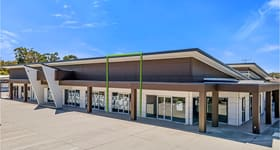 Shop & Retail commercial property for lease at 7/1-7 Sandstone Bvd Ningi QLD 4511