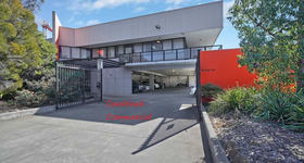Offices commercial property for lease at Level 1/35 Anzac Avenue Smeaton Grange NSW 2567