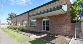 Shop & Retail commercial property for lease at Ground Floor Unit 2/76 Broadmeadow Road Broadmeadow NSW 2292