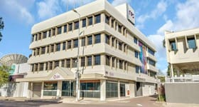 Offices commercial property for lease at RPS House 16 Bennett Street Darwin City NT 0800