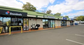Medical / Consulting commercial property for lease at 496 Logan Road Greenslopes QLD 4120