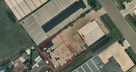Offices commercial property for lease at Part B/8 Frost Road Campbelltown NSW 2560