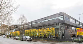 Serviced Offices commercial property for lease at Level 2/818 Whitehorse Road Box Hill South VIC 3128
