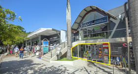 Shop & Retail commercial property for lease at Lot 1/30 Hastings Street Noosa Heads QLD 4567