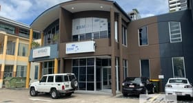 Medical / Consulting commercial property for lease at 80 Hope Street South Brisbane QLD 4101