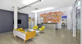 Offices commercial property for lease at Level 2 - Left/120 Bourke Street Darlinghurst NSW 2010