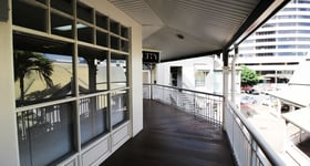 Offices commercial property for lease at F16/12-14 Lake Street Cairns City QLD 4870