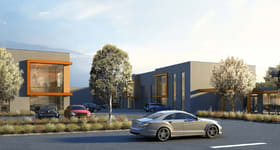 Shop & Retail commercial property for lease at 1-9/28 Greenhills Road Pakenham VIC 3810