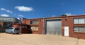 Factory, Warehouse & Industrial commercial property for lease at 3/92-94 Gladstone Street Fyshwick ACT 2609