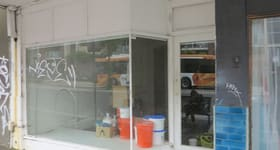 Shop & Retail commercial property for lease at 27 Horne Street Elsternwick VIC 3185