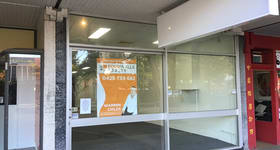 Shop & Retail commercial property for lease at 65 Bourbong Street Bundaberg Central QLD 4670