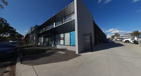 Showrooms / Bulky Goods commercial property for lease at 10/15 Darling Mitchell ACT 2911