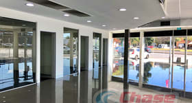 Showrooms / Bulky Goods commercial property for lease at 1/123 Breakfast Creek Road Newstead QLD 4006