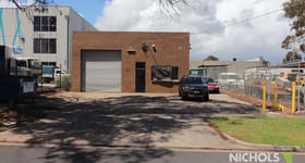 Factory, Warehouse & Industrial commercial property for lease at 7 Govan Street Seaford VIC 3198