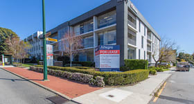 Offices commercial property for lease at 45 Stirling Highway Nedlands WA 6009