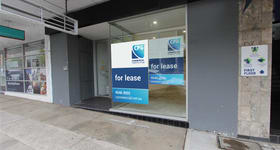Offices commercial property for lease at 551 Kingway Miranda NSW 2228