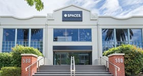 Serviced Offices commercial property for lease at Level 1/580 Church Street Richmond VIC 3121