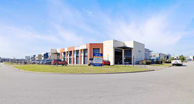 Showrooms / Bulky Goods commercial property for lease at Unit 2, 24 Tacoma Circuit Canning Vale WA 6155