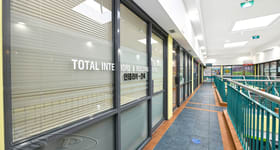 Offices commercial property leased at Level 1, 11/12 Churchill  Avenue Strathfield NSW 2135