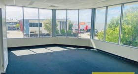 Offices commercial property for lease at 1/29 Flinders Parade North Lakes QLD 4509