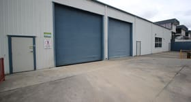 Factory, Warehouse & Industrial commercial property for lease at C2B/75 Araluen Street Kedron QLD 4031