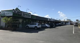 Factory, Warehouse & Industrial commercial property for lease at 8/450 Sheridan Street Cairns City QLD 4870