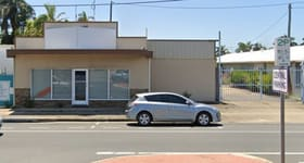 Shop & Retail commercial property for lease at 20 Evans avenue North Mackay QLD 4740