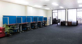 Offices commercial property for lease at Cavill Avenue Surfers Paradise QLD 4217