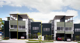 Offices commercial property for lease at 2/15 Thompson Street Bowen Hills QLD 4006
