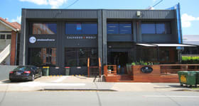 Shop & Retail commercial property for lease at 13 Florence Street Newstead QLD 4006