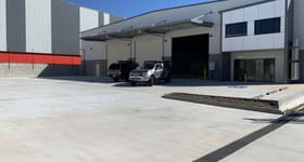 Factory, Warehouse & Industrial commercial property for lease at Lot 27 Ironstone Road Berrinba QLD 4117