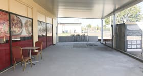 Showrooms / Bulky Goods commercial property for lease at 888 Boundary Road Coopers Plains QLD 4108