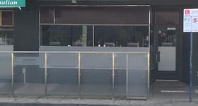 Offices commercial property for lease at 275 Spring Street Reservoir VIC 3073